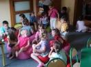 Cały Tarnów czyta dzieciom